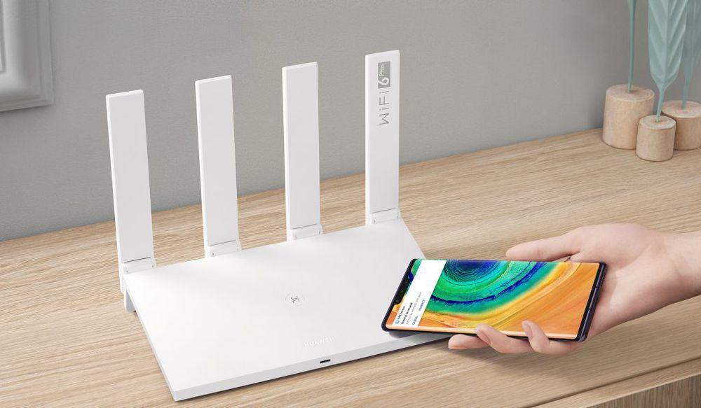 Dispositivos para trabajar en casa