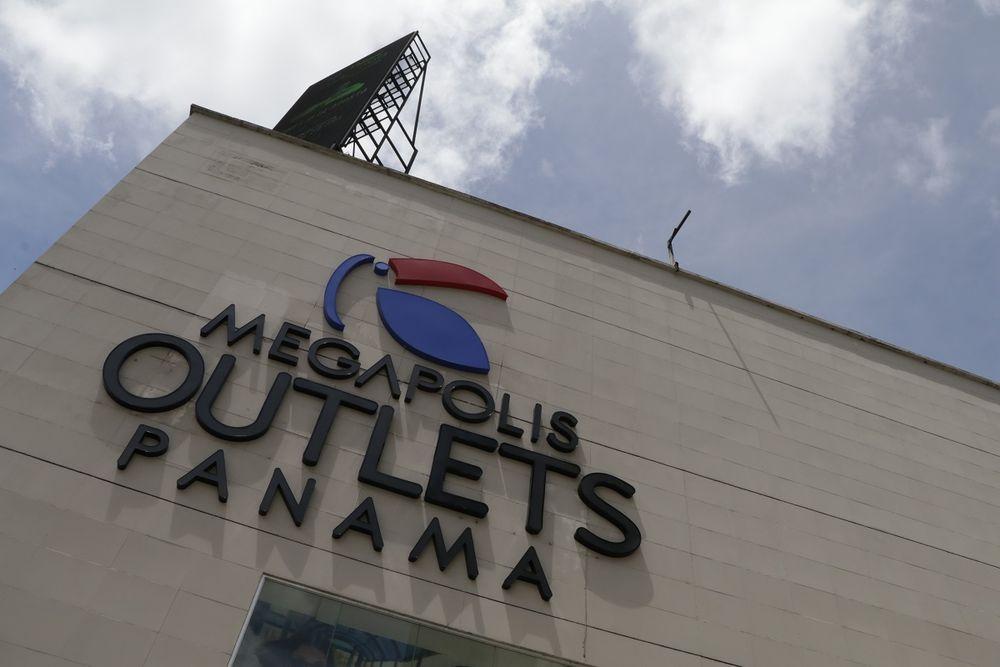 La reinvención de un 'mall', de Multicentro a Megapolis Outlet Panamá