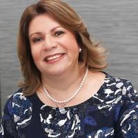 Martha  Luna Véliz