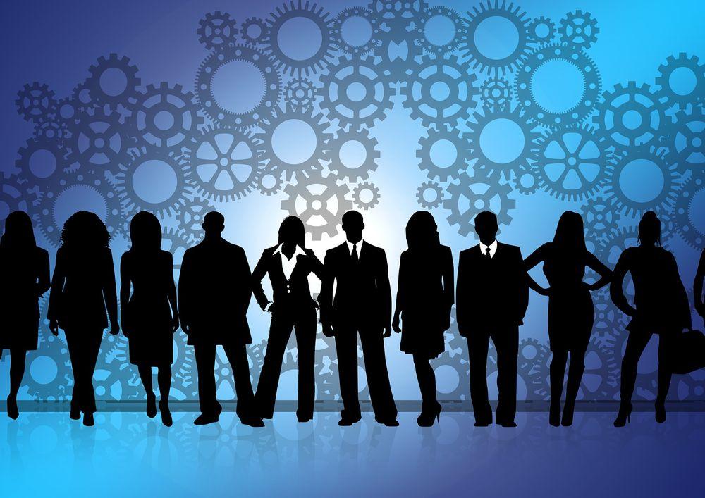 Líderes empresariales se comprometen para impulsar la recuperación económica en América Latina y el Caribe