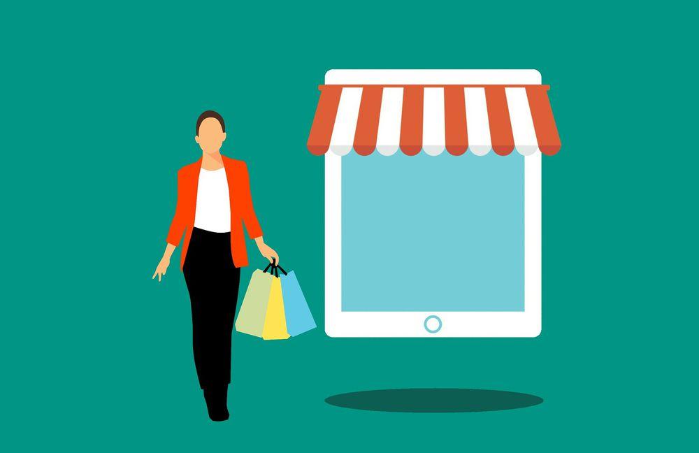 Las tendencias de compra del consumidor post pandemia