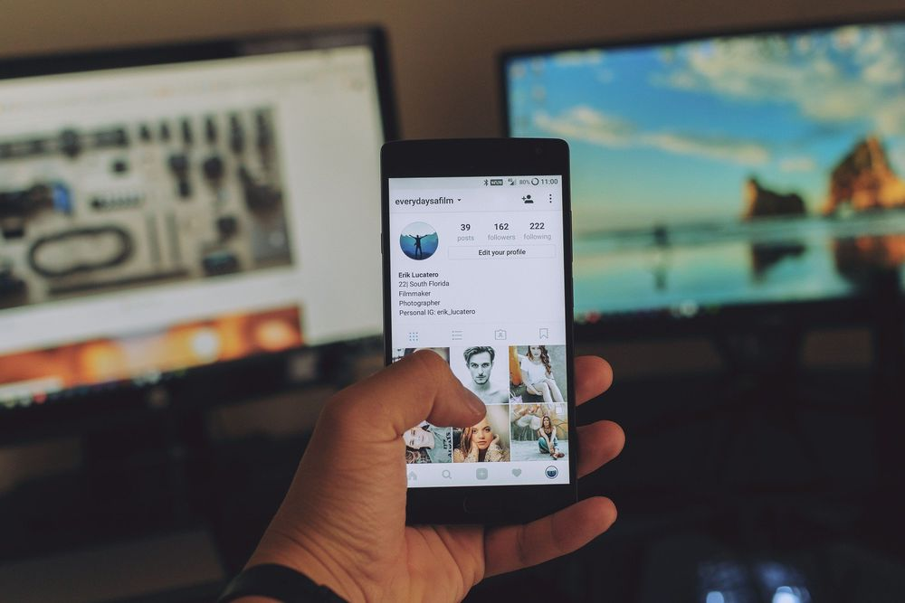 La pandemia de internet, proliferan los ataques a dispositivos móviles