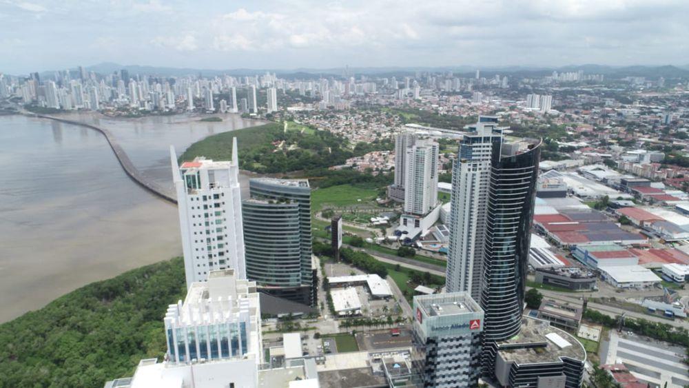 BCIE aprueba recursos para reactivar la economía de Panamá