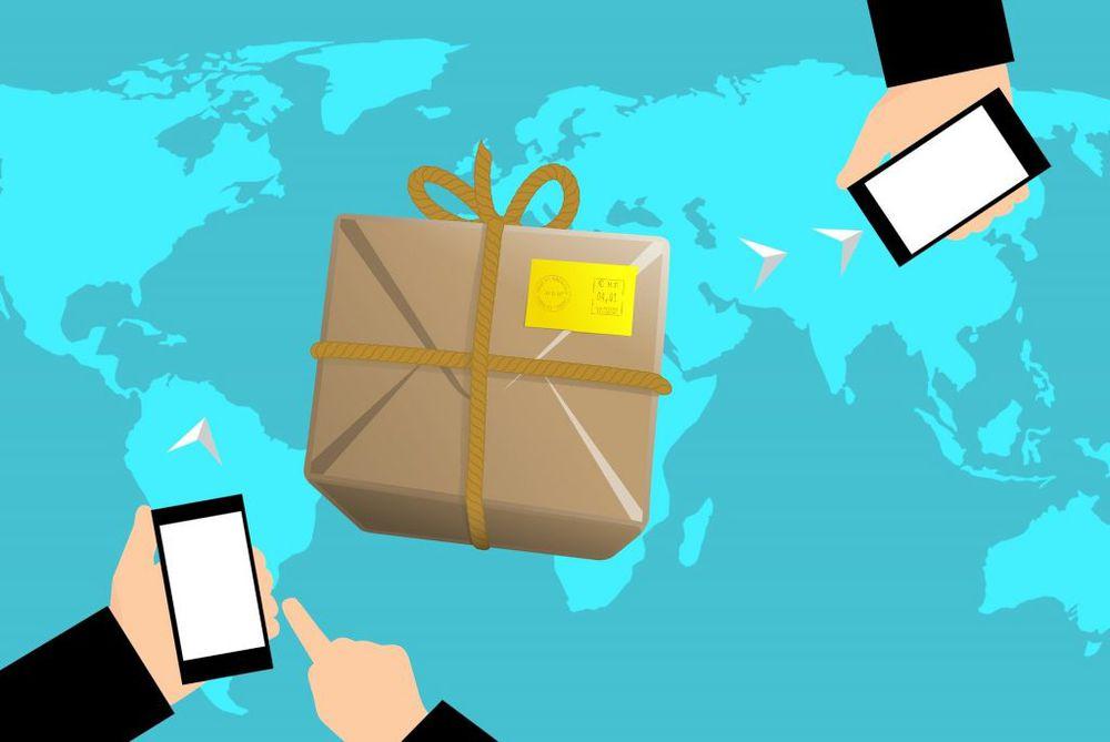 Las tendencias que marcan el mundo de la logística
