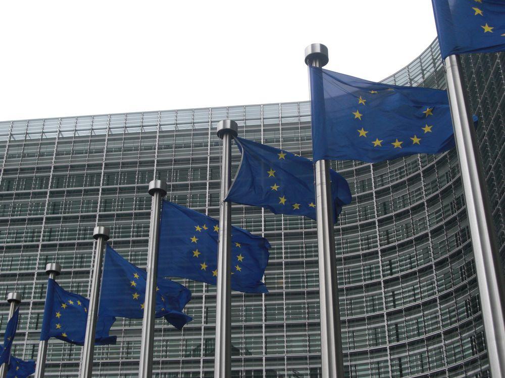 Camino complementario para salir de la lista negra europea