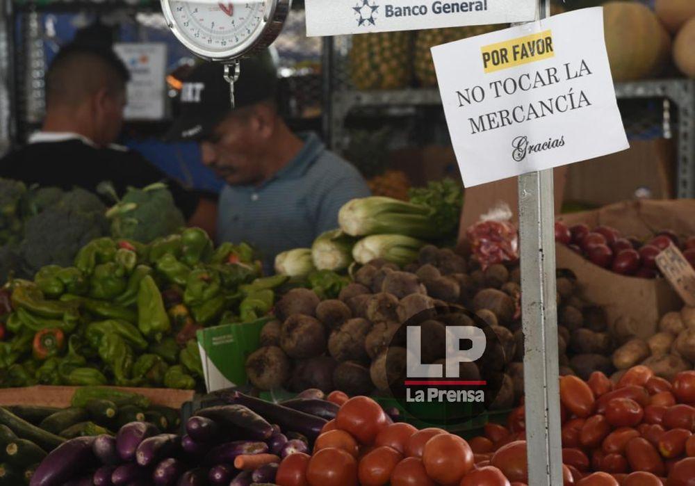 Países de América Latina se comprometen para asegurar alimentos durante pandemia