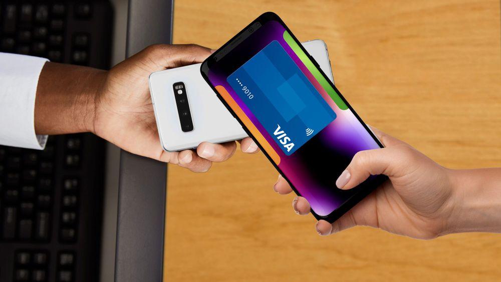 Pautas que marcarán los pagos digitales este año