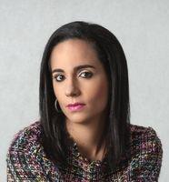 Raquel García Sittón