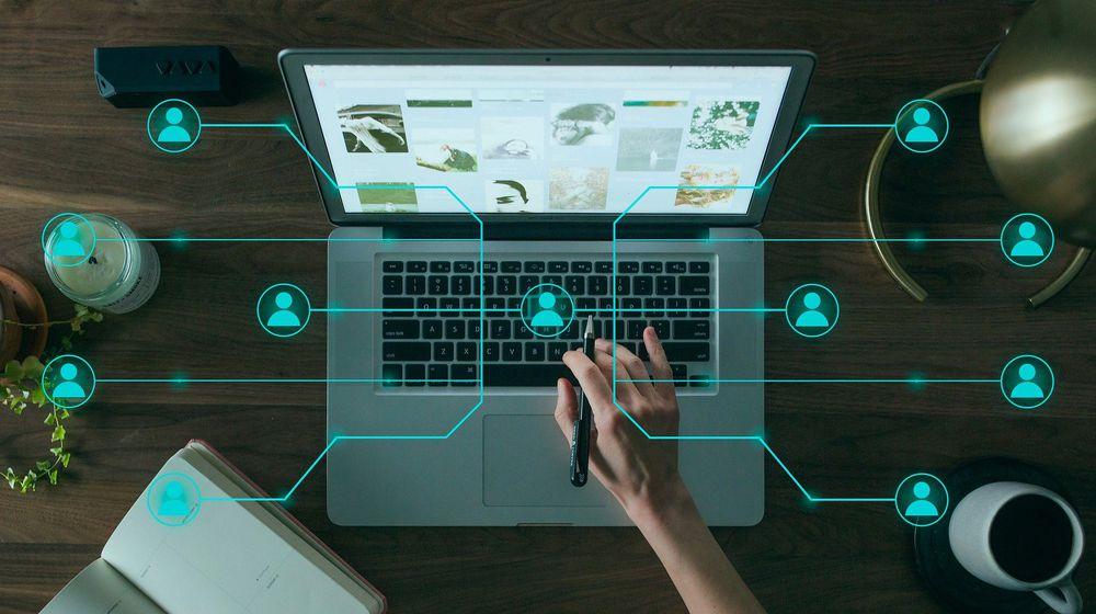 Claves para que las compañías tradicionales construyan negocios digitales exitosos