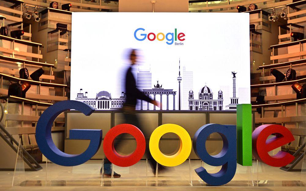 Google permitirá a billeteras de criptomonedas publicar anuncios