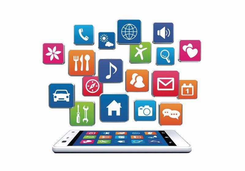 Pasos de la economía digital