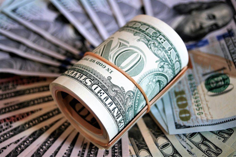 """""""El impuesto sobre la fortuna no ayuda a reducir las brechas de la desigualdad"""""""