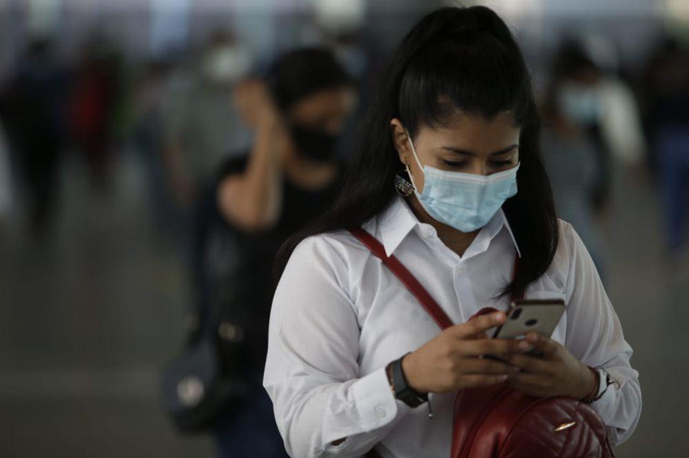 En Panamá hay más celulares que habitantes, conozca las cifras en detalle