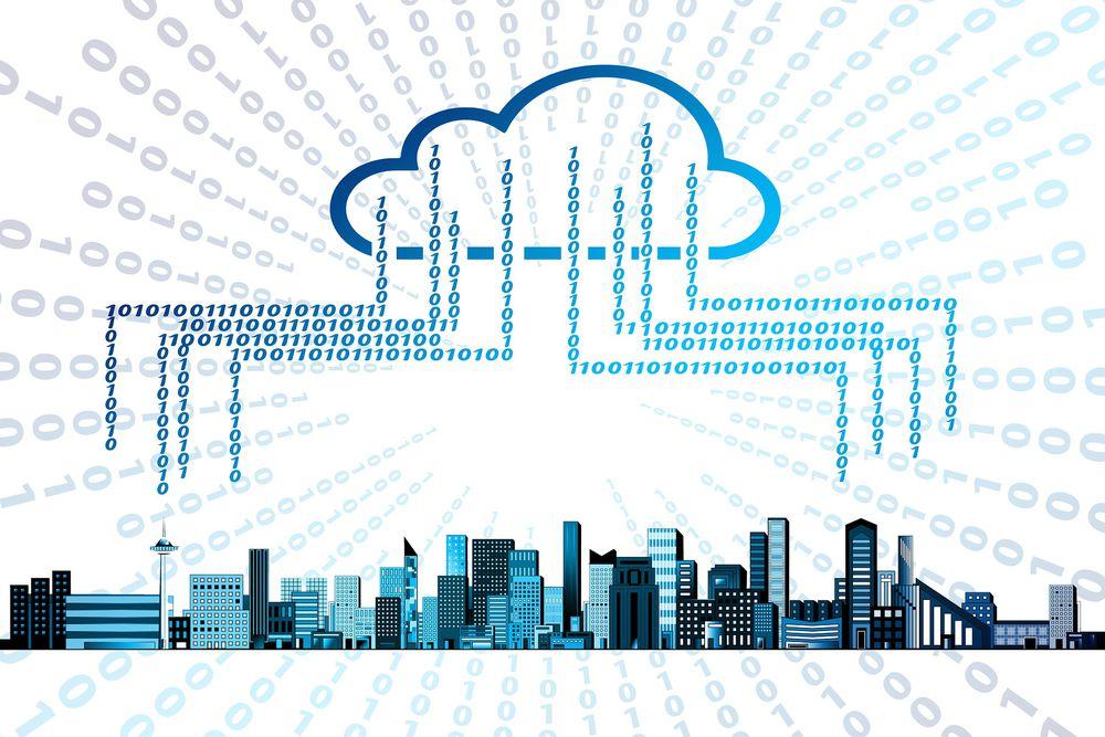 Tecnología en la nube toma fuerza en medio de la pandemia