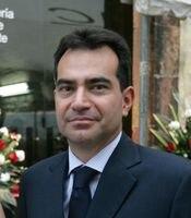 Daniel Oblitas Tejada