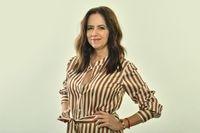 Paula Cabalen