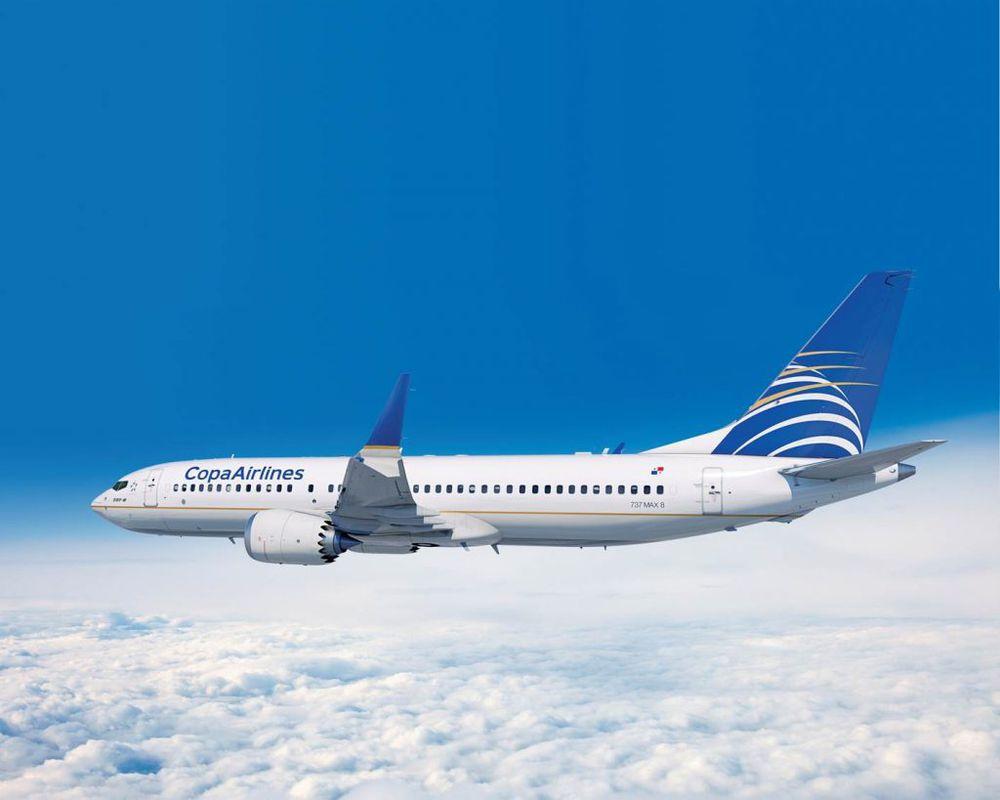 Avianca, Copa Airlines y United concretan alianza estratégica