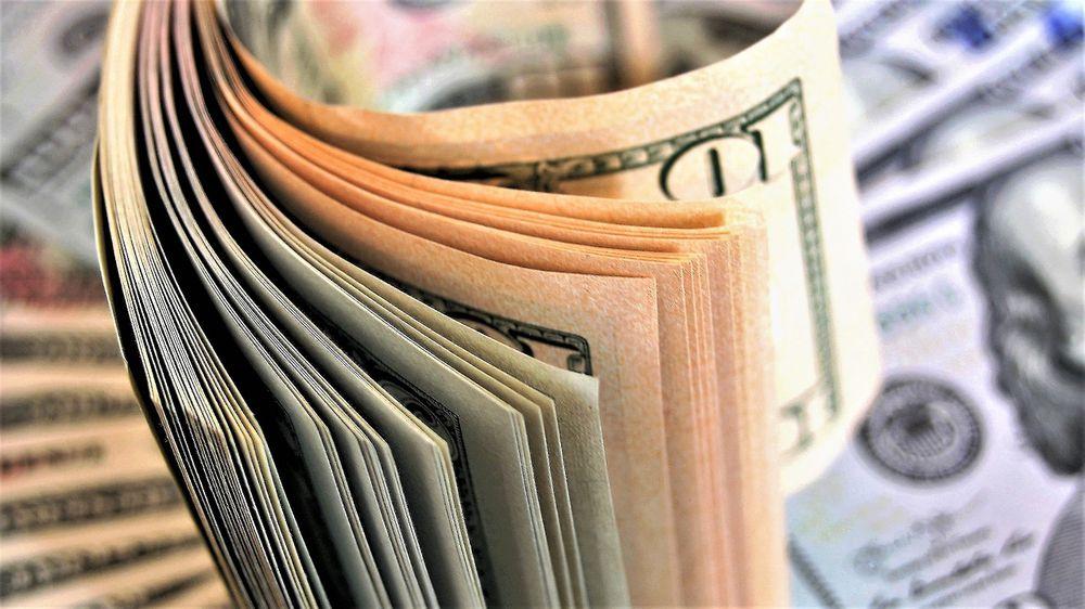 Los impuestos como productos de los mercados de capitales internacionales