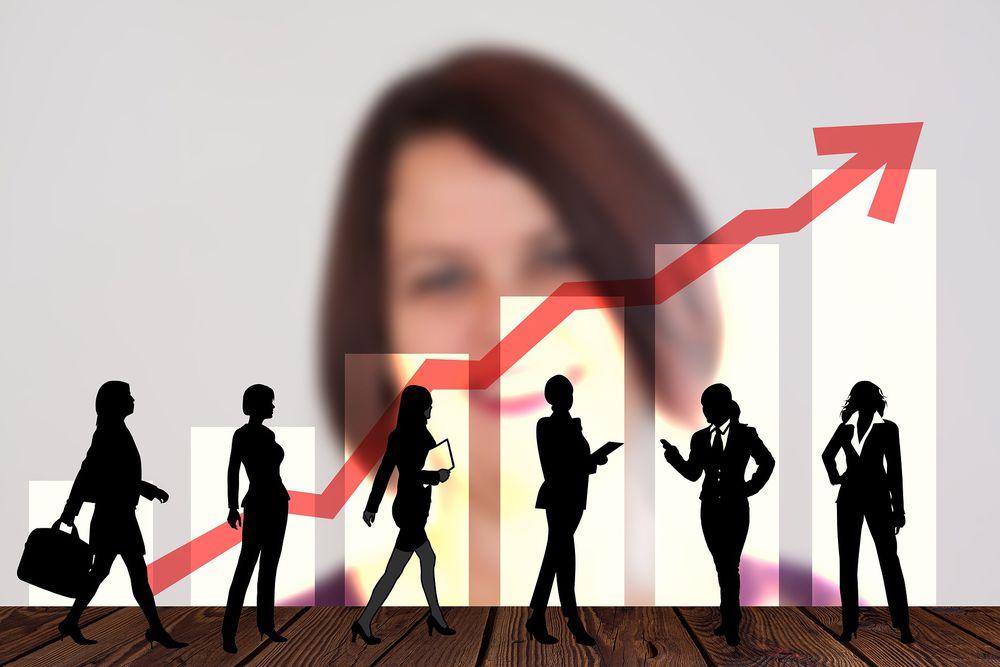 Women Economic Forum realizará el primer foro virtual para el Caribe