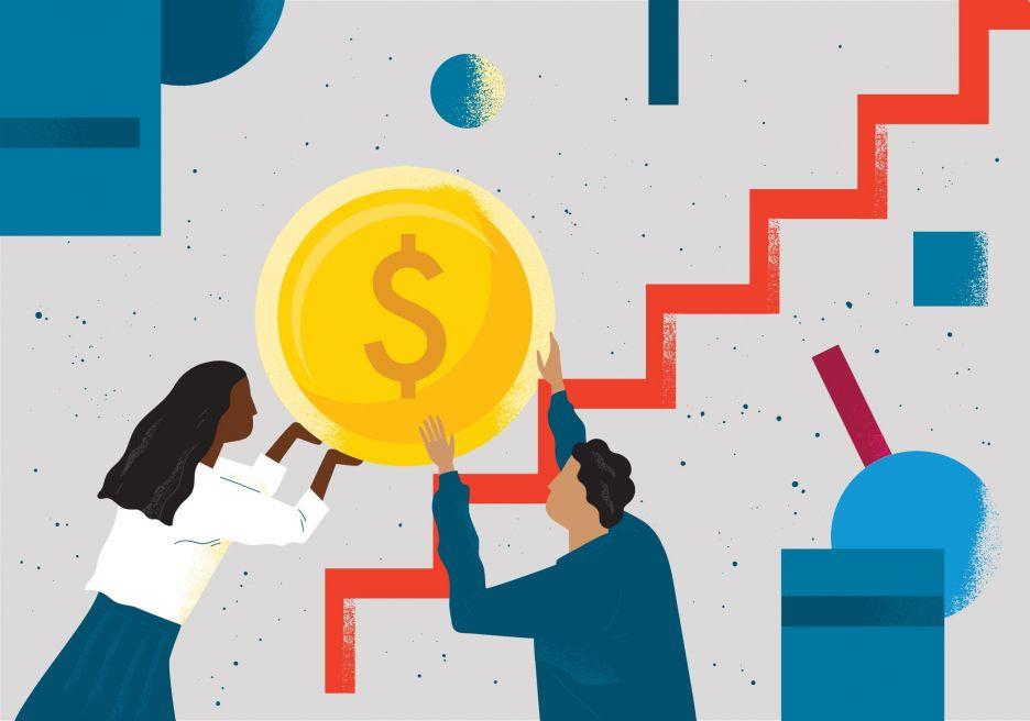 Por qué hay que invertir en el emprendimiento femenino, hoy más que nunca