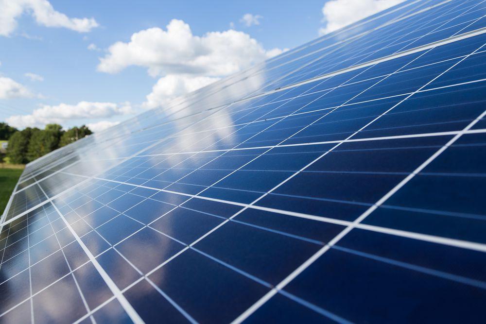 La revolución de la energía solar se acelera en la región