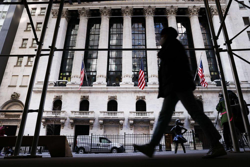 Asalto en Wall Street, para entender qué pasa con Game Stop, Reddit y Robin Hood