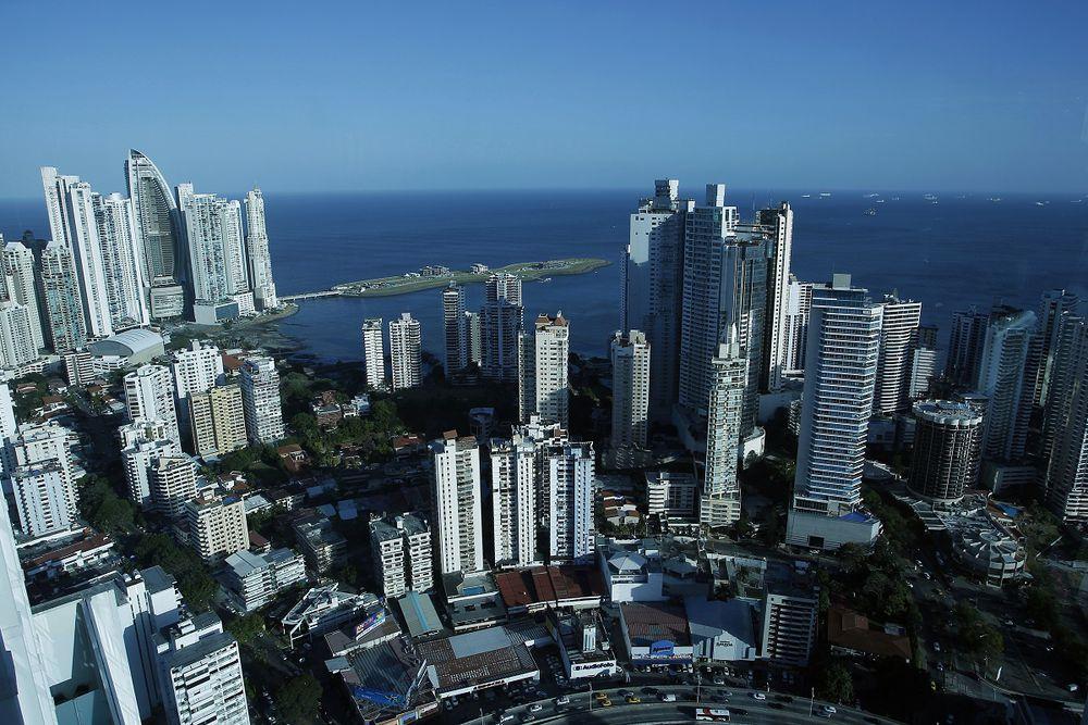 Banco Mundial proyecta un crecimiento global de 2.5% y para Panamá de 4.2% este año