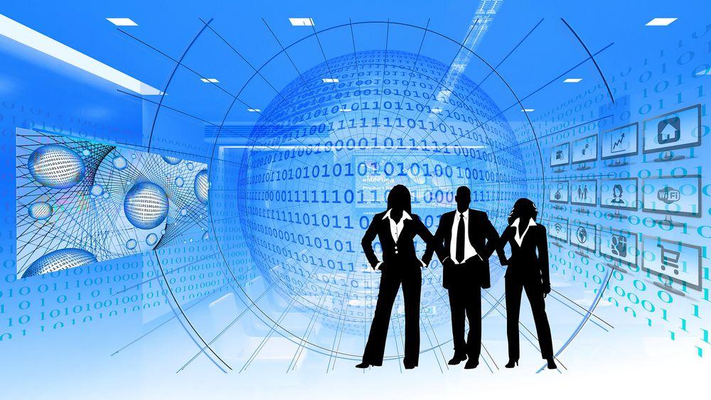 Invertir en el talento humano es clave para impulsar la transformación digital en América Latina y el Caribe