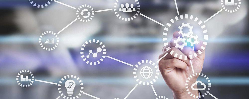 Dell Technologies impulsa la inteligencia artificial