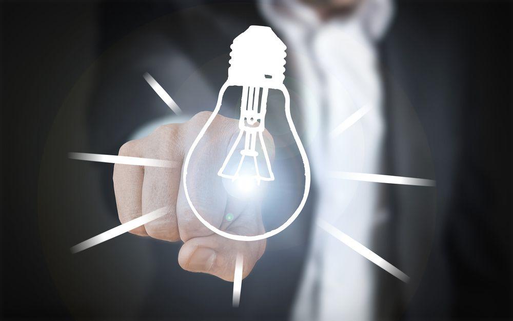 Apuestan al Internet de las Cosas para lograr la eficiencia energética