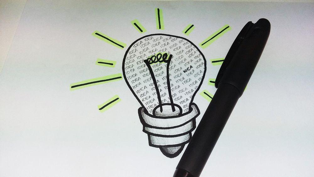 Se buscan ideas de negocios sostenibles para América Latina